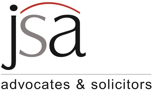JSA Advises KRIBHCO Infrastructure Ltd. In acquisition Of Continental Warehousing Corporation (Nhava Seva) Ltd.
