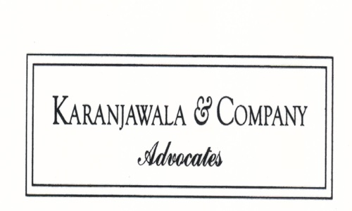 Karanjawala & Co. Promotes 6 Senior Associates And 10 Associates