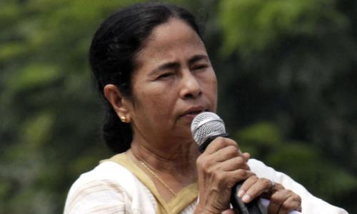 SC To Hear Tomorrow BJP Activist