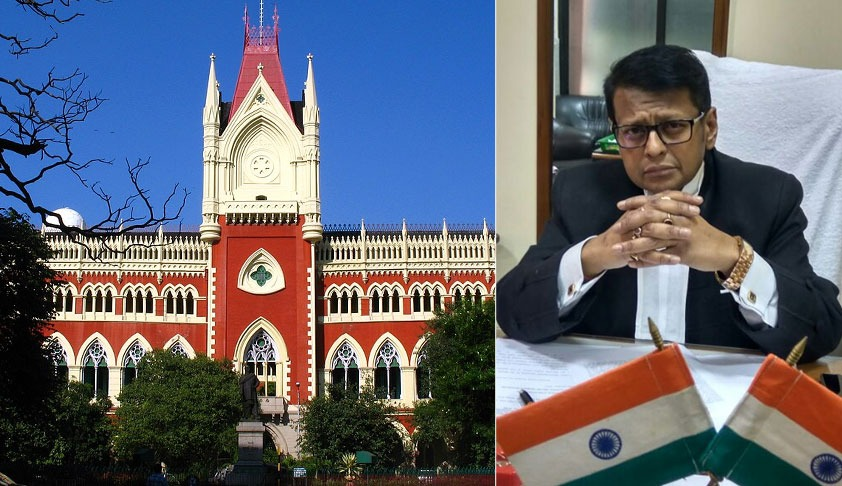 Can CBI Seek Custodial Interrogation Of A Person Who Is Not An Accused In The Case? Calcutta HC To Decide In Rajeev Kumar