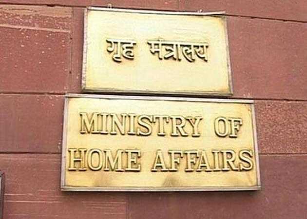 SIMI Ban : UAPA Tribunal To Hold Hearing At Munnar From June 5