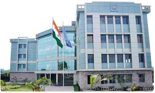 Admission Notification: Indian Institute Of Legal Studies (IILS) Siliguri
