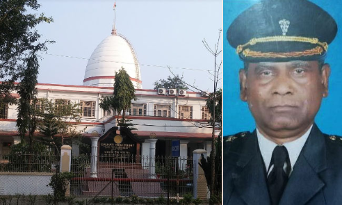 Gauhati HC Orders Release Of Ex-Army Man Who Was Detained After Being Declared