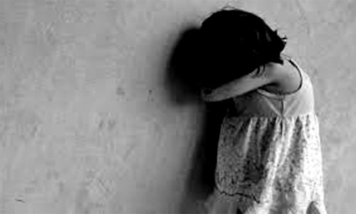 Perpetrators Of Sexual Offences On Innocent Children Are Psychosocial Deviants, Who Cannot Lay Any Claim To Leniency: Delhi HC [Read Judgment]