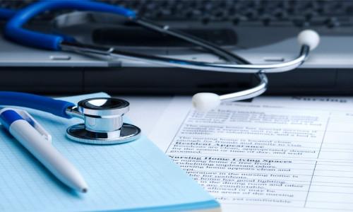 Medical Negligence: Karnataka HC Quashes Criminal Case Against ENT Surgeon