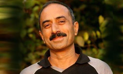 SC Dismisses Sanjiv Bhatt