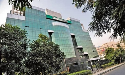 Law Firm Issues Public Apology To Indiabulls For Filing False Cases