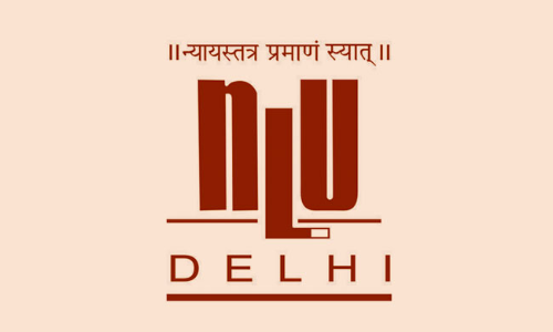 Insolvency And Bankruptcy Moot Competition -2019 At NLUD
