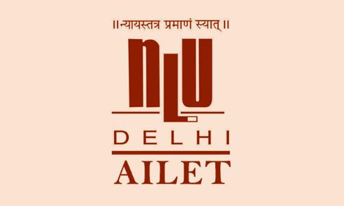 Plagiarism In AILET (NLU-Delhi Entrance Test) 2019