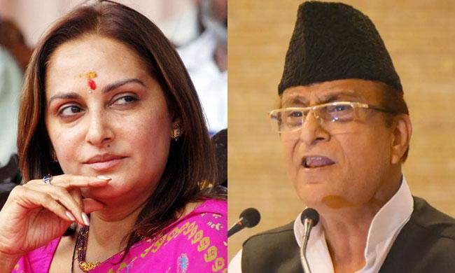 Allahabad HC Dismisses Jayaprada