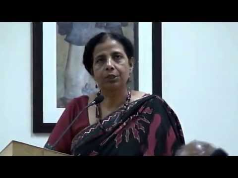 Prof Ved Kumari, Dean And Head Of Faculty Of Law, DU Resigns; Says Cant Go On Like This