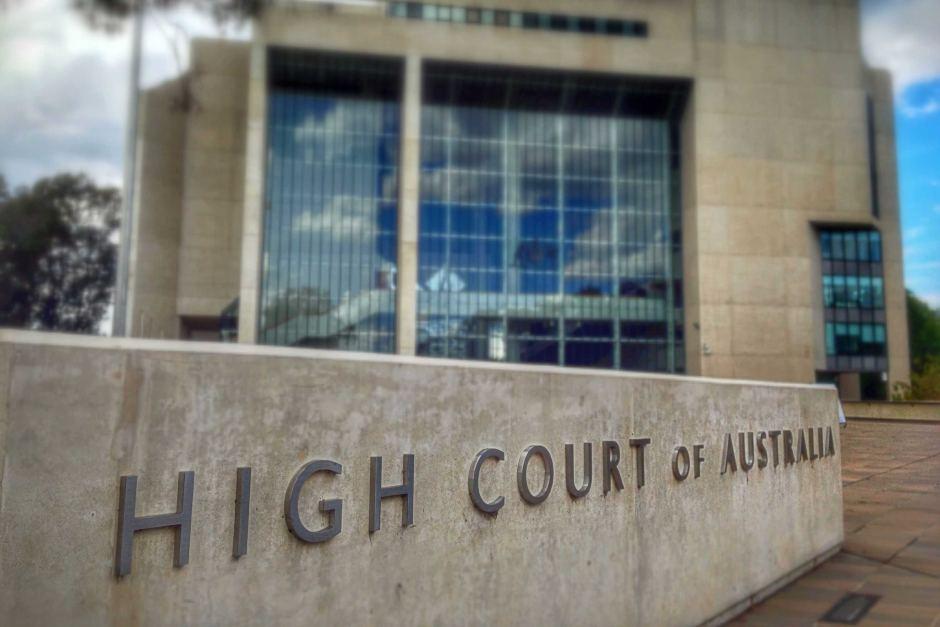 Australian HC Upholds Sperm Donor
