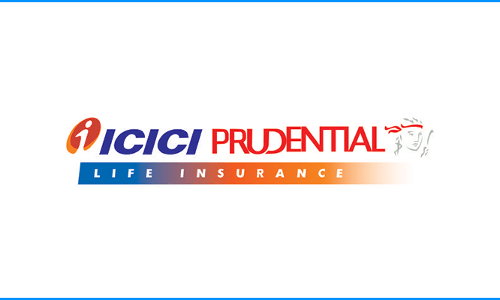 Deficiency In Service: NCDRC Directs ICICI Prudential To Pay Over Rs. 5 Lakh To A Consumer [Read Order]
