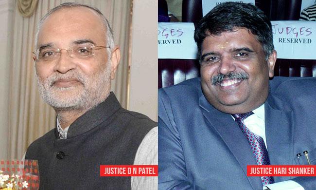 Delhi HC Dismisses Plea To Declare Vande Mataram National Anthem Or National Song