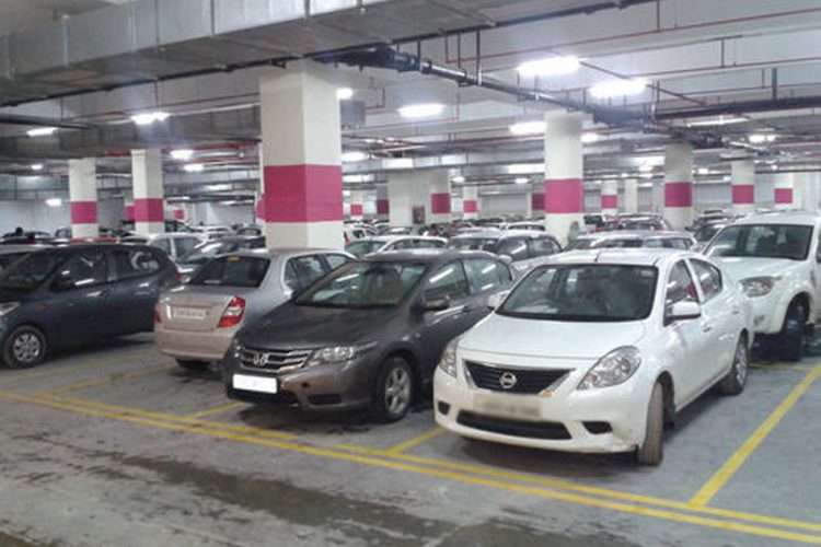 Malls, Multiplexes Cannot Charge Parking Fee : Gujarat HC [Read Judgment]