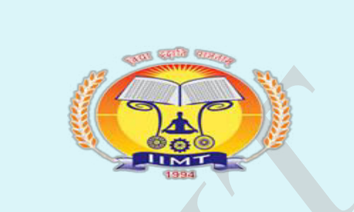 IIMT National Moot Court Competition [18th-19th Oct; Greater Noida]