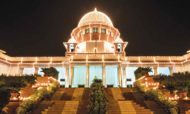 Supreme Court Starts Uploading Of Judgments In Regional Languages [Read Judgments]