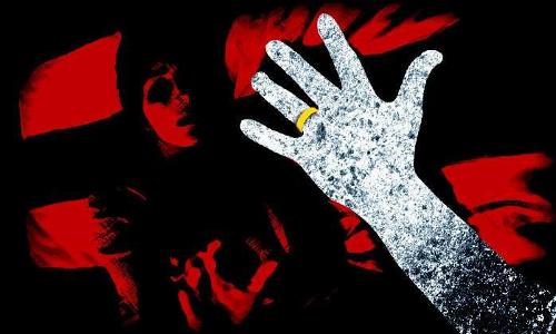 Jharkhand HC Expressess Distress Over Rape Cases In Jharkhand
