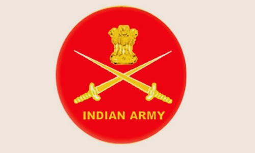 Do Married Persons Lack Wisdom For Recruitment Into Army
