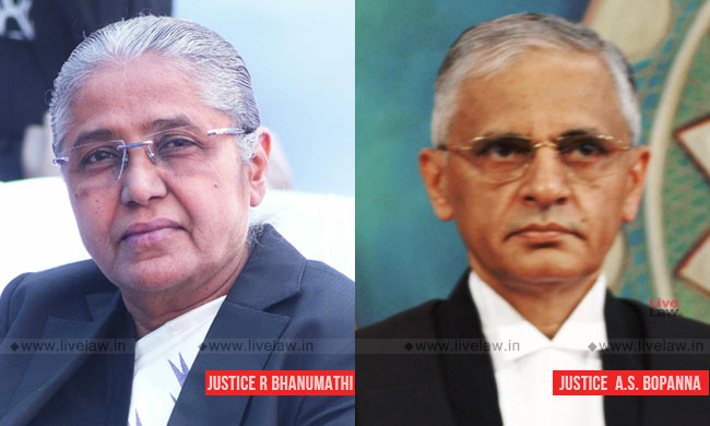 Standard Of Proof For Summoning A Person As An Accused U/s 319 CrPC Higher Than That For Framing A Charge: SC [Read Judgment]