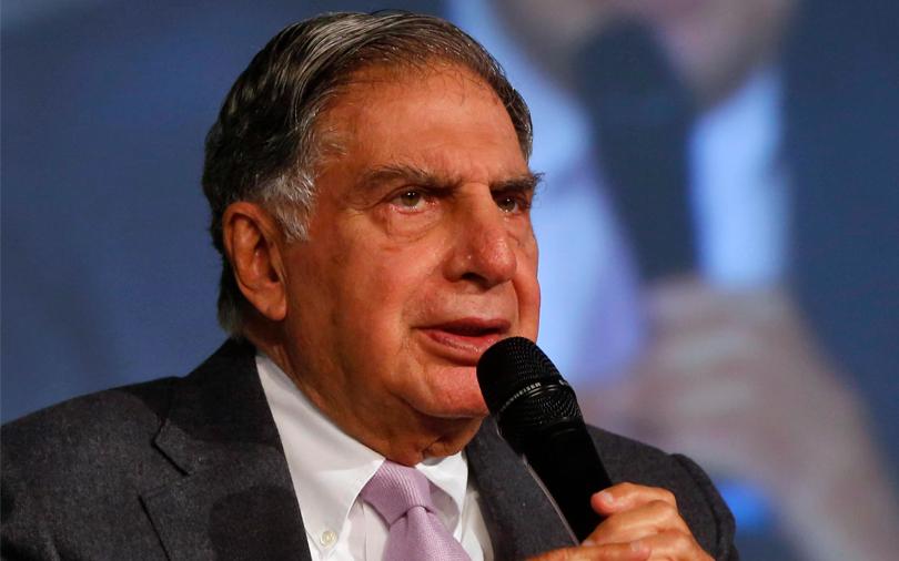 Bombay HC Quashes Process Issued Against Ratan Tata In Nusli Wadias Defamation Case [Read Judgment]