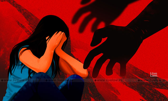 Karnataka HC Asks State About Action Taken On Increasing Complaints Of Domestic Violence During Lockdown [Read Order]