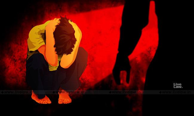 Abettor In Rape Case Will Face Same Punishment As Rape Accused; Bombay HC Dismisses Convict