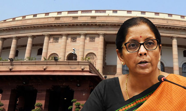 Parliament Passes Companies Amendment Bill 2019 [Read Bill]