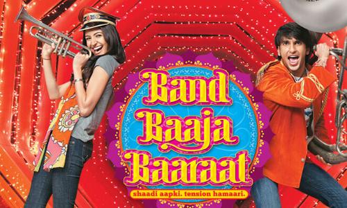 Delhi HC Imposes Permanent Restraint On Screening Of Telugu Remake Of Band Baaja Baaraat [Read Judgment]