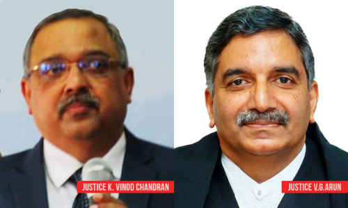 Foreign Banks Cannot Engage Recovery Agents In India : Kerala HC [Read Judgment]