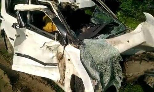 NCW Takes Suo-Moto Cognizance Of Unnao Rape Case Victim