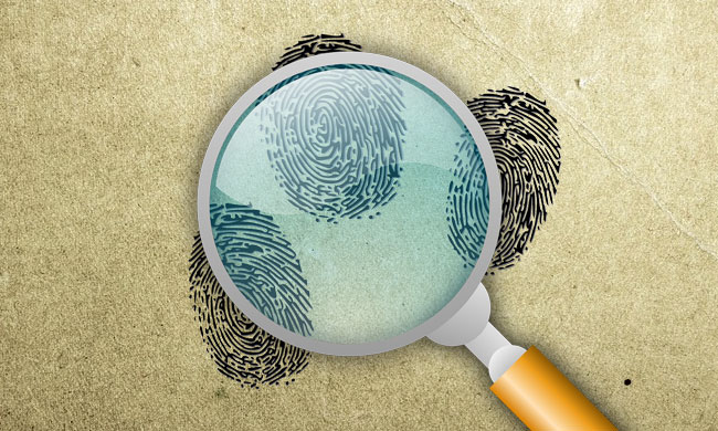 Forensic Science In The Dock: The Questions We Are Not Asking