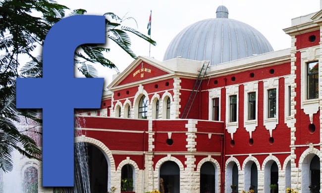 Jharkhand HC Finds Prima Facie Case Of Sedition Against Tribals Who Supported Pathalgadi Movement In Facebook [Read Judgment]