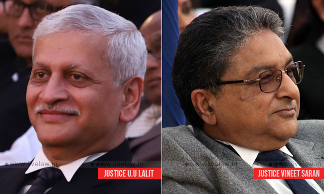 Rights and Limitations Of An Employee To Withdraw Resignation: SC Explains [Read Judgment]