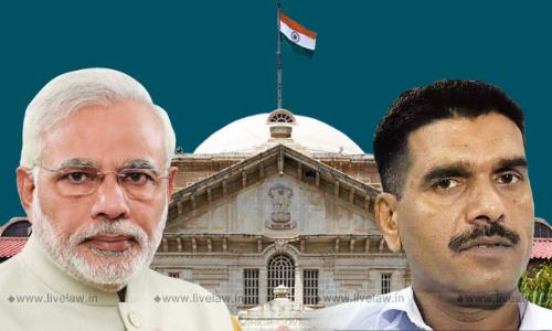 Allahabad HC Adjourns Hearing Of Ex-BSF Jawan