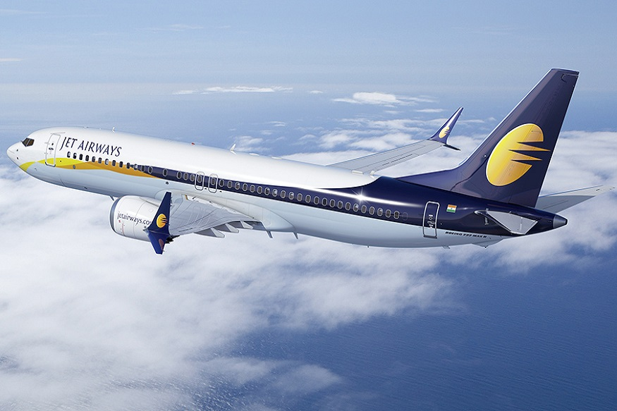 Insolvency Proceedings Against Jet Airways in India And Netherlands- NCLAT to Decide The Legality of Dual Proceedings