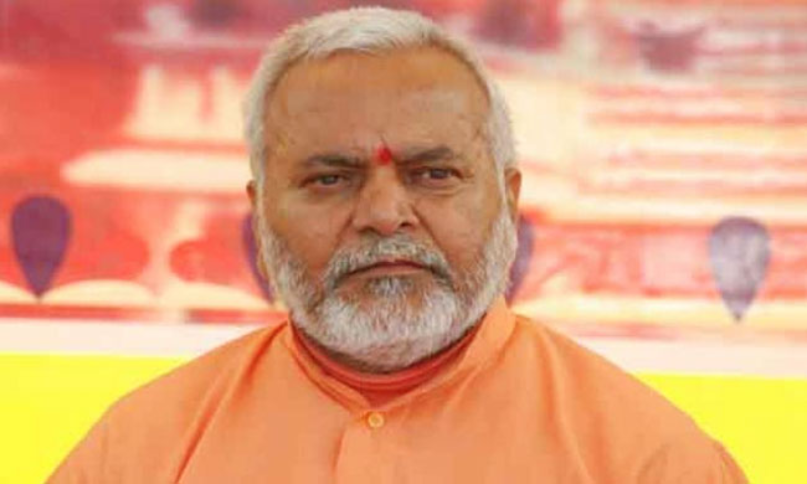 Law Student Who Accused BJP Leader Swami Chinmayanand Of Sexual Harassment Goes Missing