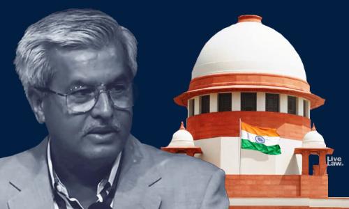 A Harsh Reminder Of ADM Jabalpur Case