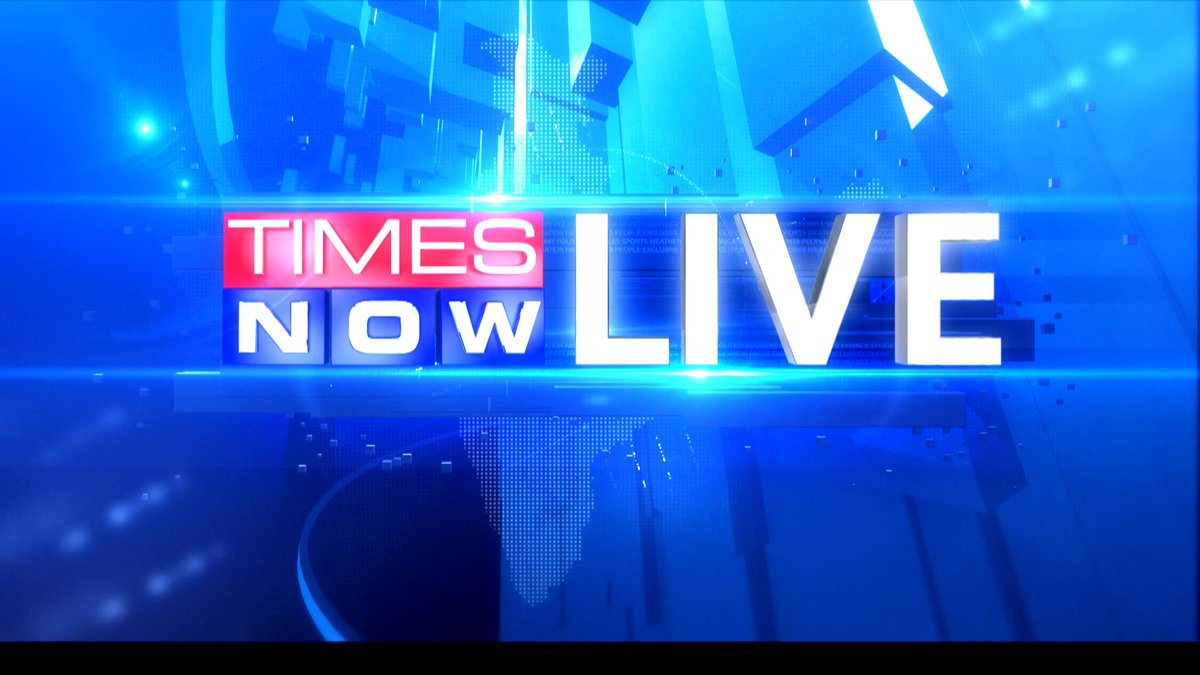 Image result for Times Now