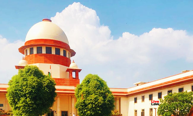 Article 226- HC Cannot Relax Terms & Conditions Of A Tender Notice: SC [Read Order]