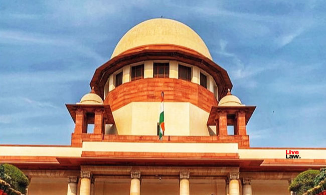 Cheating By Violation Of Promise to Marry: Plea In SC To