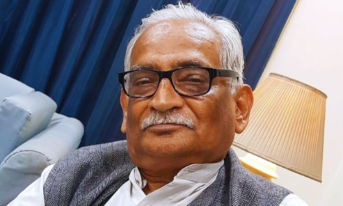 SC Lists For Tomorrow Senior Adv Dhavan