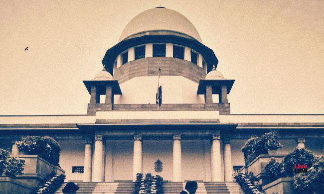 Judicial Independence : A Fragile Bastion