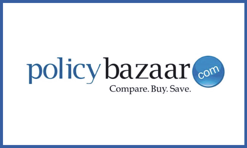 IRDAI Imposes Penalty Of 1.11 Crore On Policy Bazaar For Non-Compliance Of Regulations