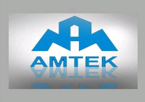 SC Stays Liquidation Of Amtek Auto Passed By NCLAT