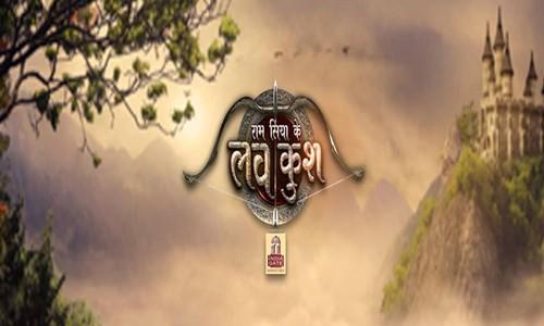 Punjab & Haryana HC Refuses To Stay Ban On TV Serial Ram Siya Ke Luv Kush [Read Order]