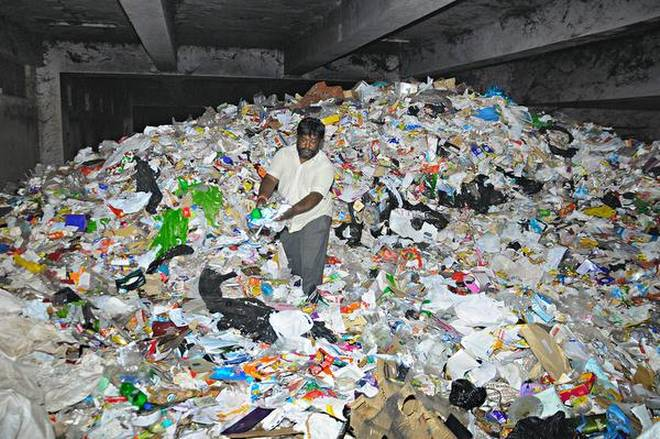 NGT Directs CPCB To Implement Mechanism For Plastic Waste Management, Check Import Of Hazardous Waste [Read Order]