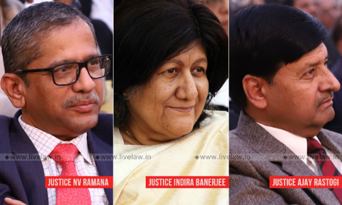 A Party To An Agreement Cannot Be An Arbiter In His Own Cause, Reiterates SC [Read Judgment]