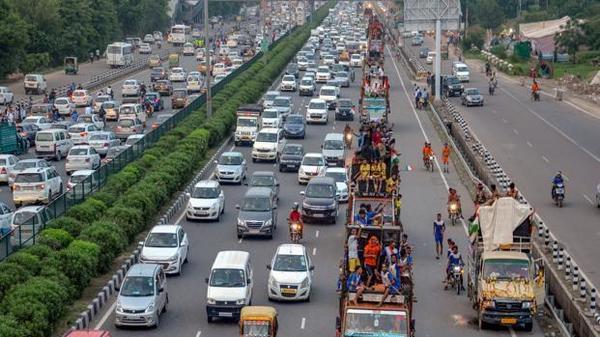 Delhi HC To Hear A Plea Challenging Validity Of Delhi Govt