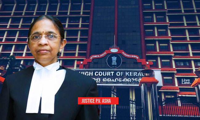 Kerala HC Directs Notifying Of Additional Vacancies And Appointment of Munsiff-Magistrates From Current Rank List [Read Judgment]